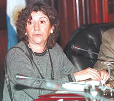 Adriana Calvo