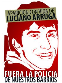 Luciano Arruga