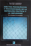 efectos-psicologicos-libro-negro-100
