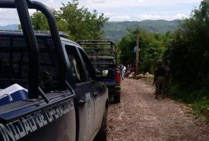 fosa_clandestina_Iguala-estudiantes_normal_Ayotzinapa_MILIMA20141004_0243_30