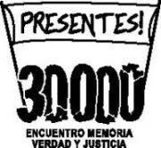 30000presentes