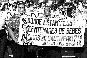 dia-memoria-abuelas-madres-plaza-mayo-T-rruXfL